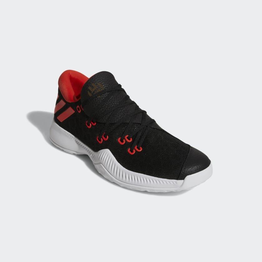 Chaussure Harden B/E