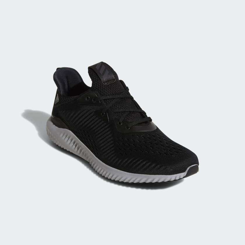 Alphabounce EM Shoes