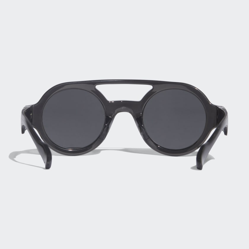 AOG001 Sunglasses