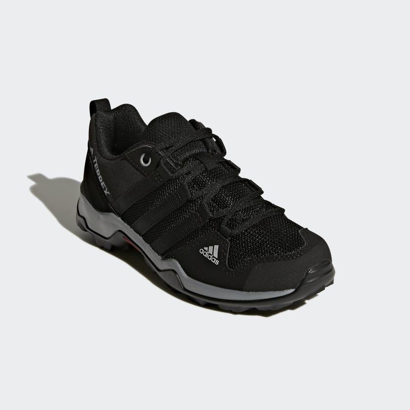 AX2R Schuh