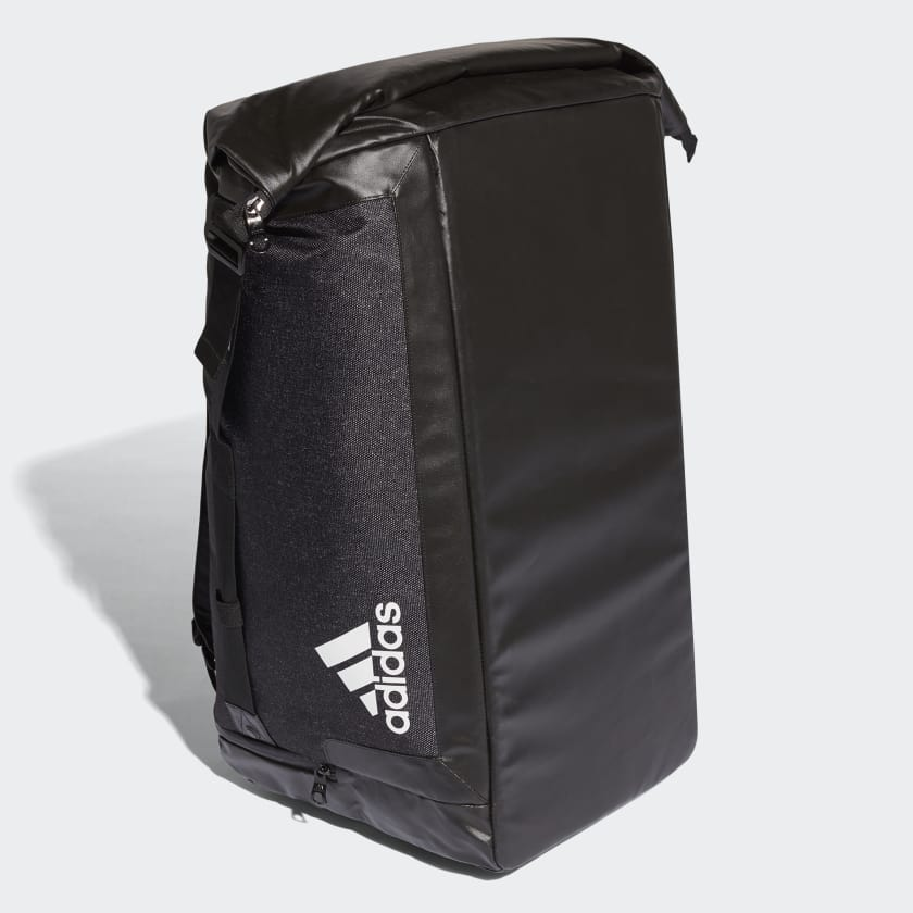 Team Travel Transformer Bag