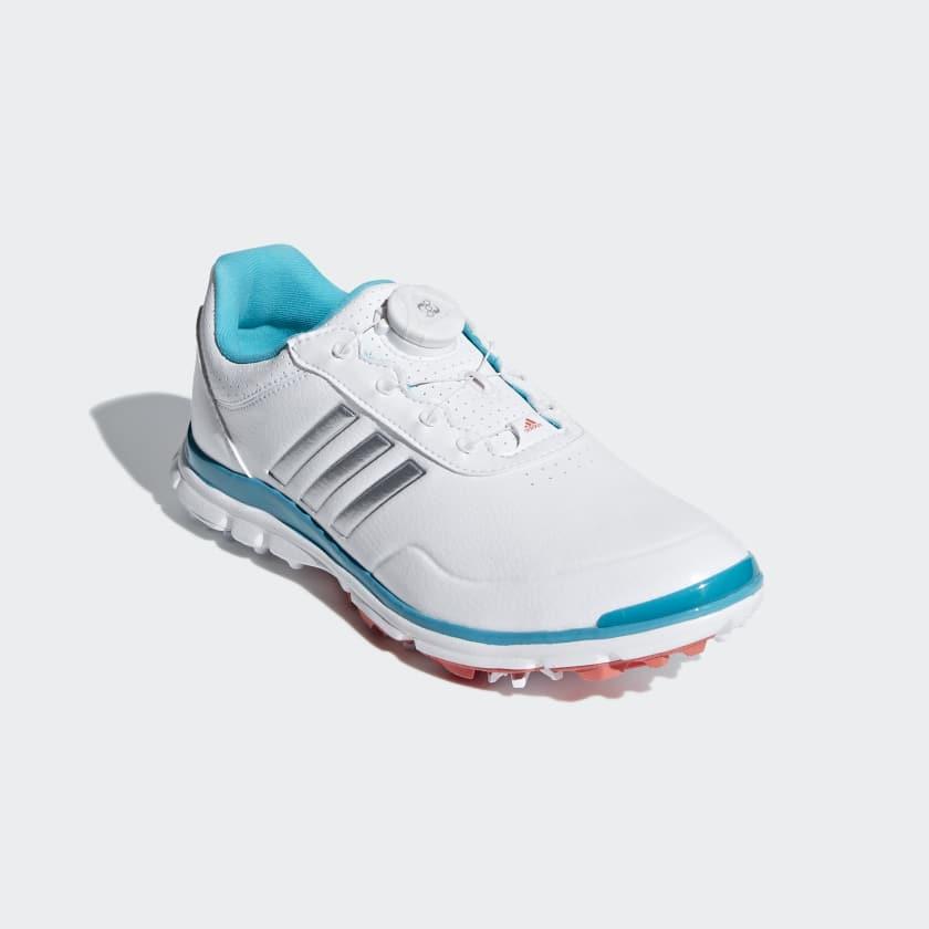 Adistar Lite Boa Schuh