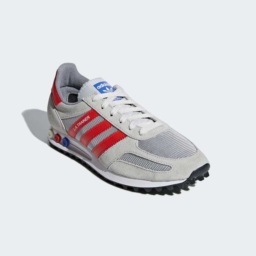 Chaussure LA Trainer