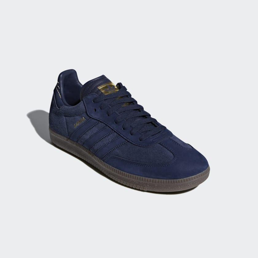 Samba FB ShoesMen's Originals