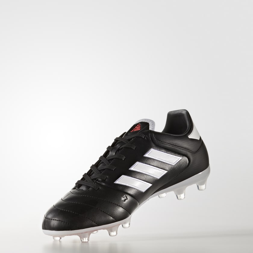 Copa 17.2 Firm Ground Boots