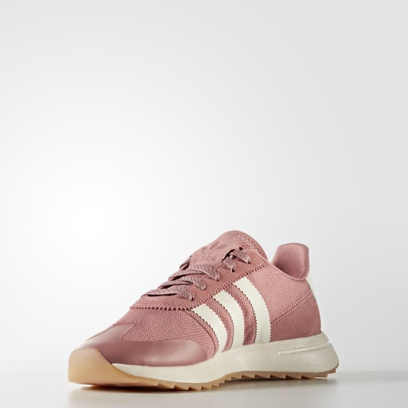 Flashback Shoes