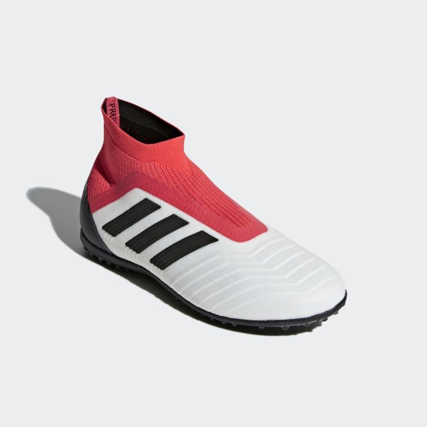 Scarpe da calcio Predator Tango 18+ Turf