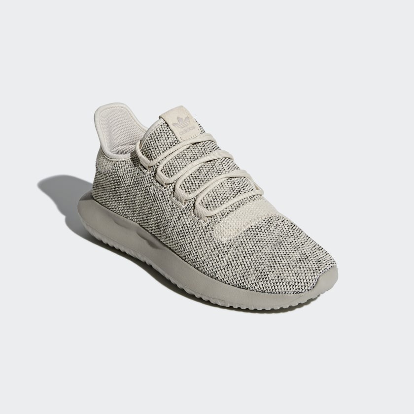Buty Tubular Shadow Knit Shoes