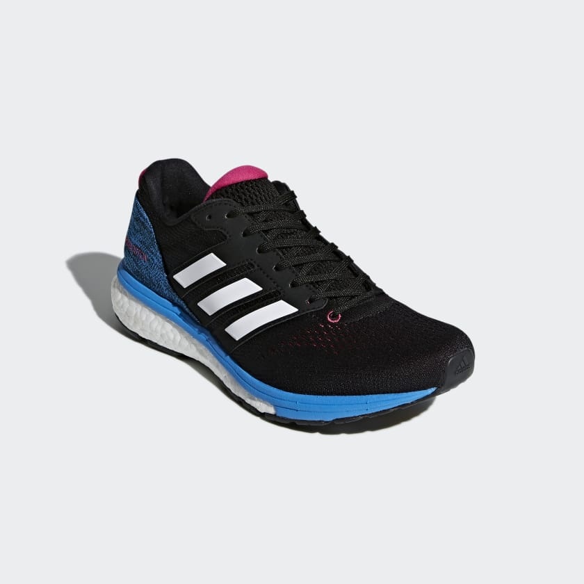 Adizero Boston 7 Shoes