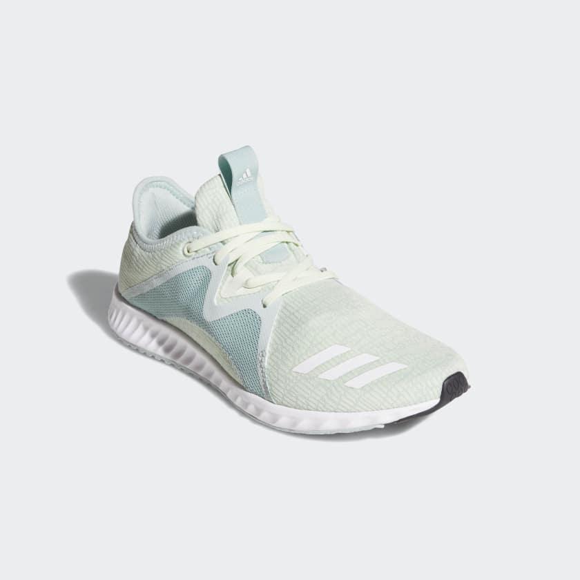 Zapatillas Edge Lux 2.0