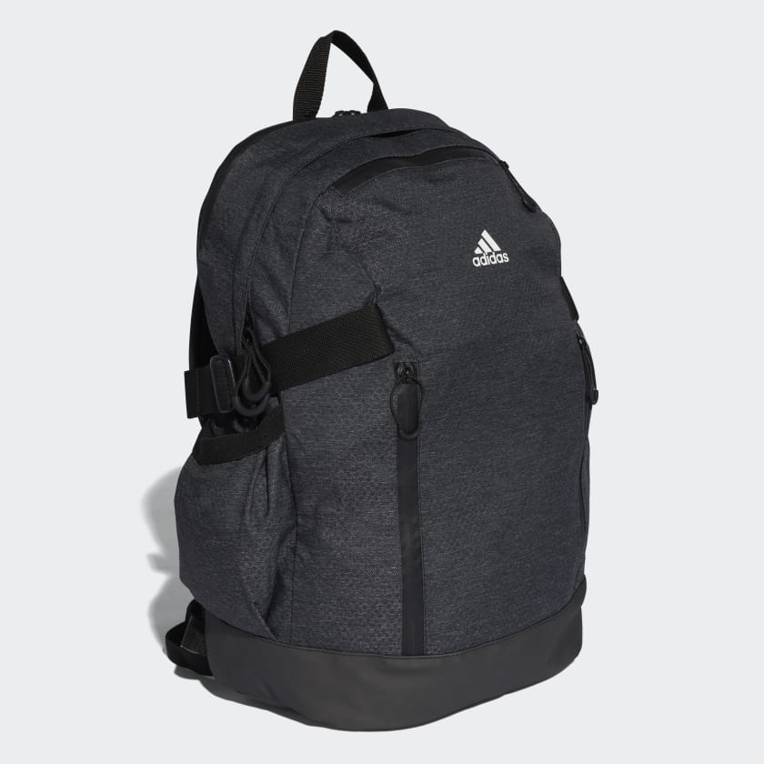 Power Urban Backpack