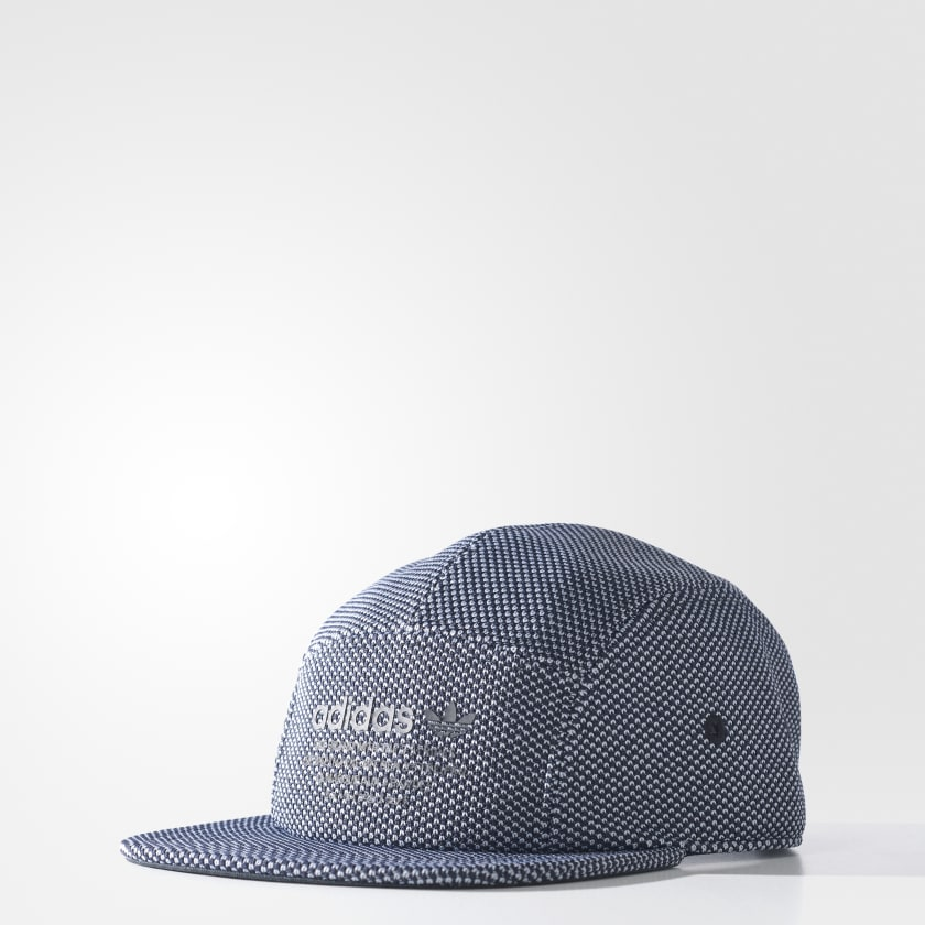Casquette NMD Running