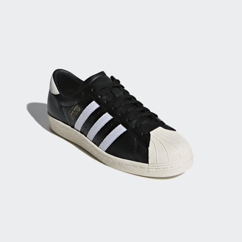 Sapatos Superstar OG