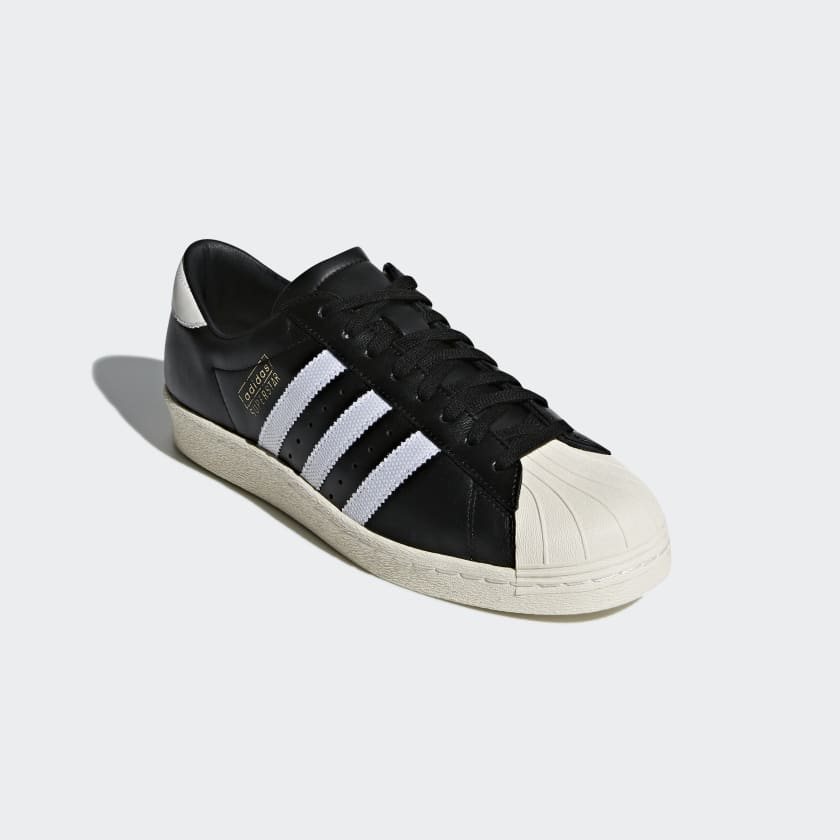 Scarpe Superstar OG