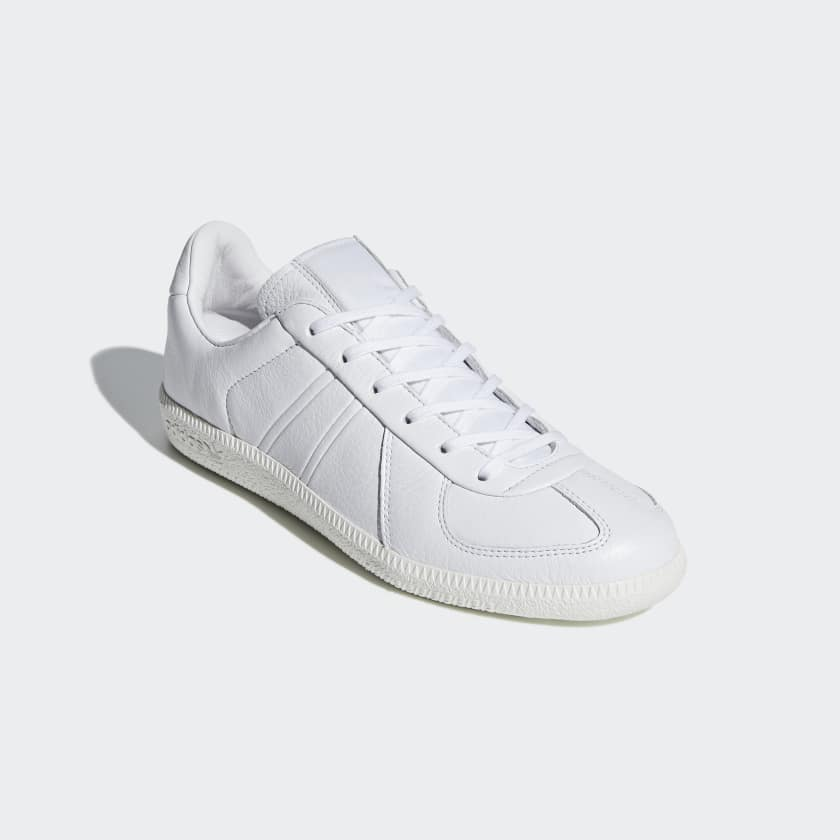 Oyster Holdings BW Army Schuh