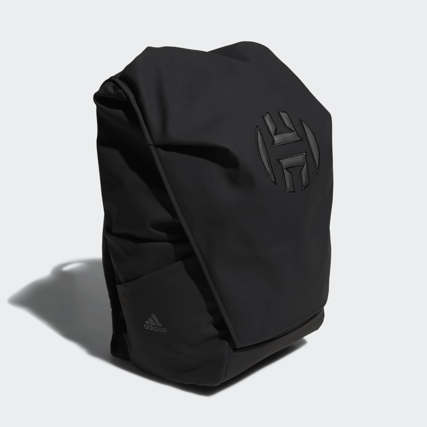 Harden Backpack