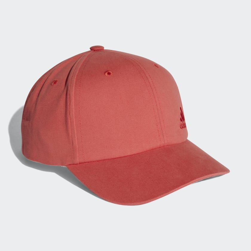 Gorra Women Six-Panel