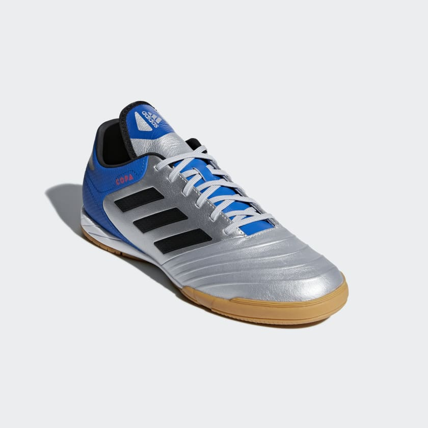 Copa Tango 18.3 Indoor Shoes