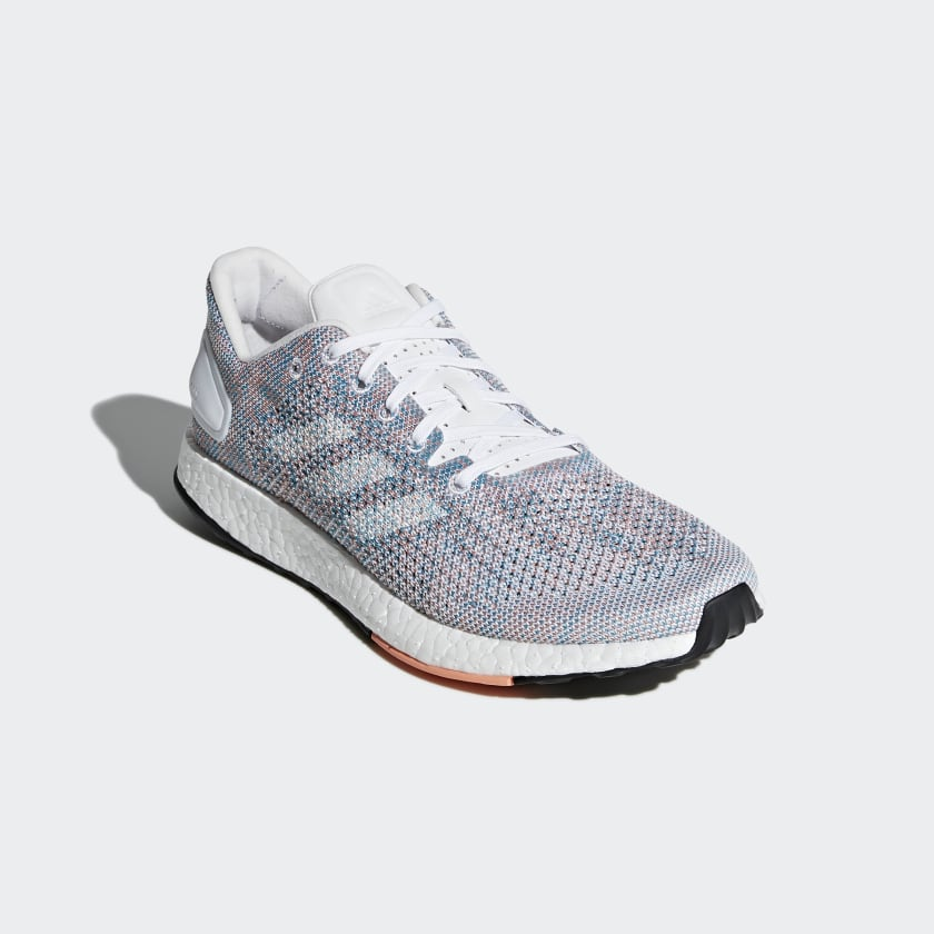 Pureboost DPR Shoes