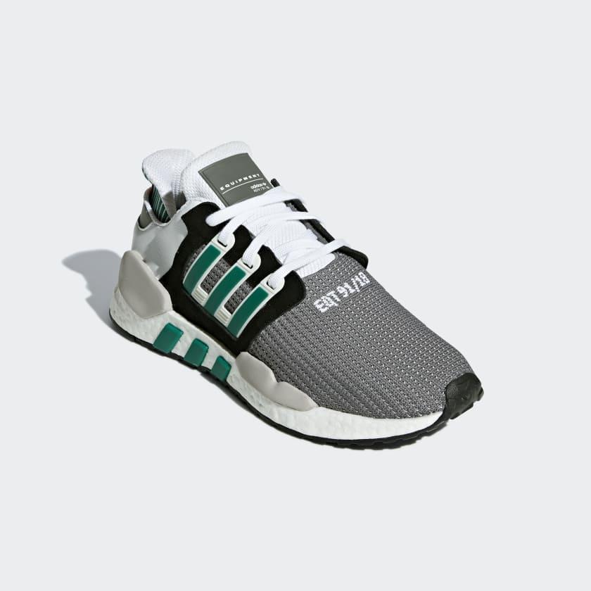 EQT Support 91/18 Schuh