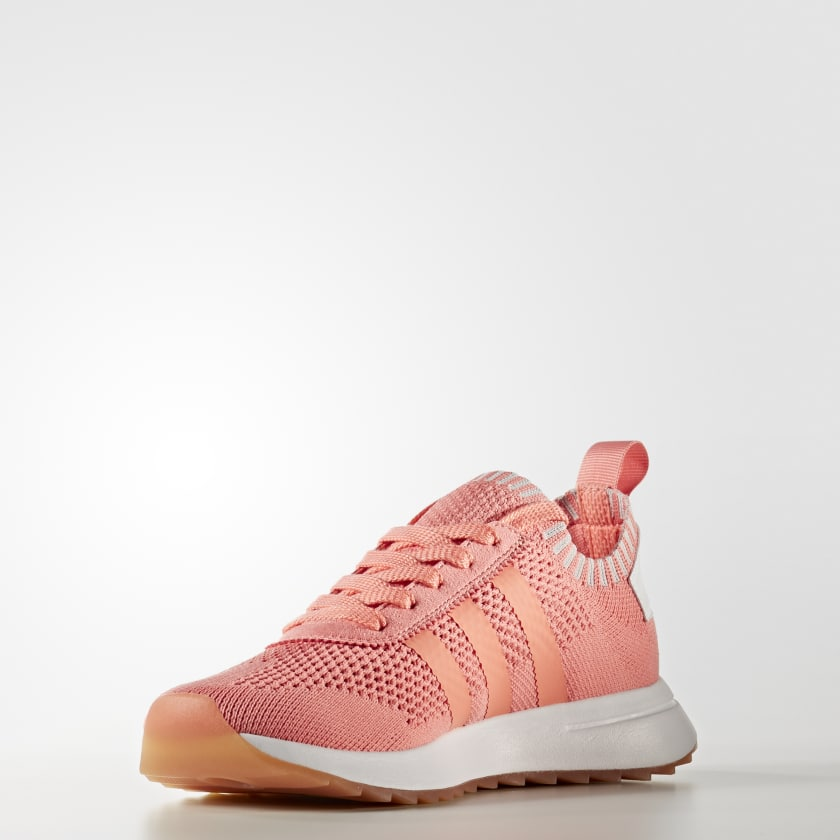 Flashback Primeknit Shoes