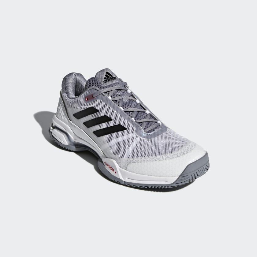 Barricade Club Shoes