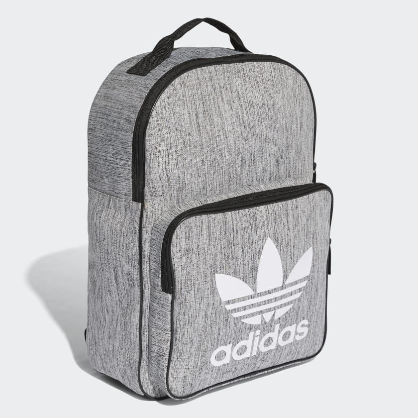 Casual Backpack