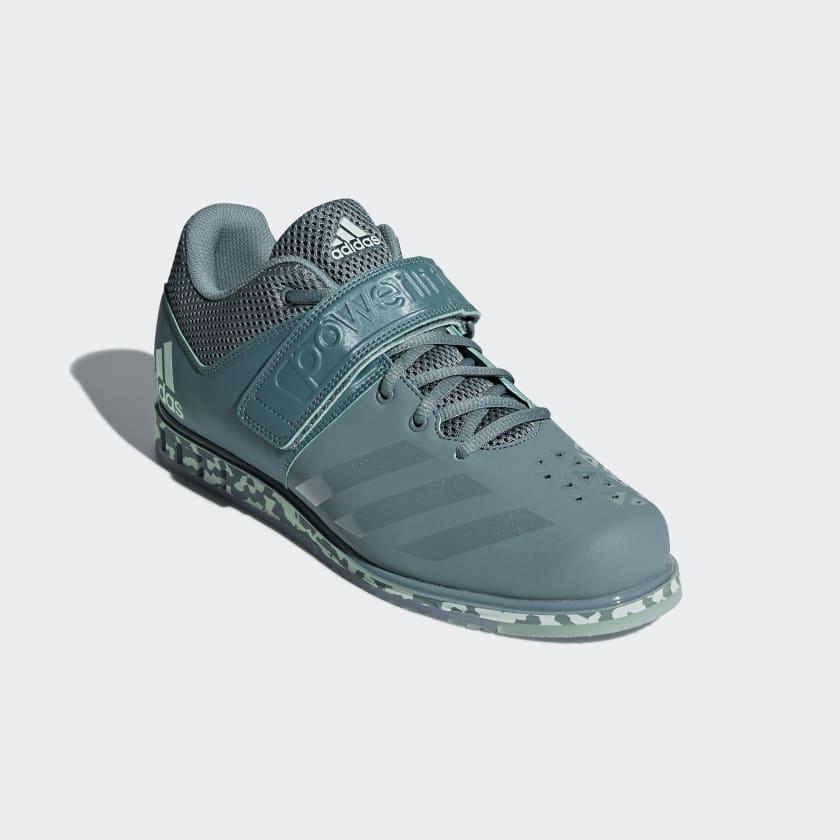 Powerlift 3.1 Schuh