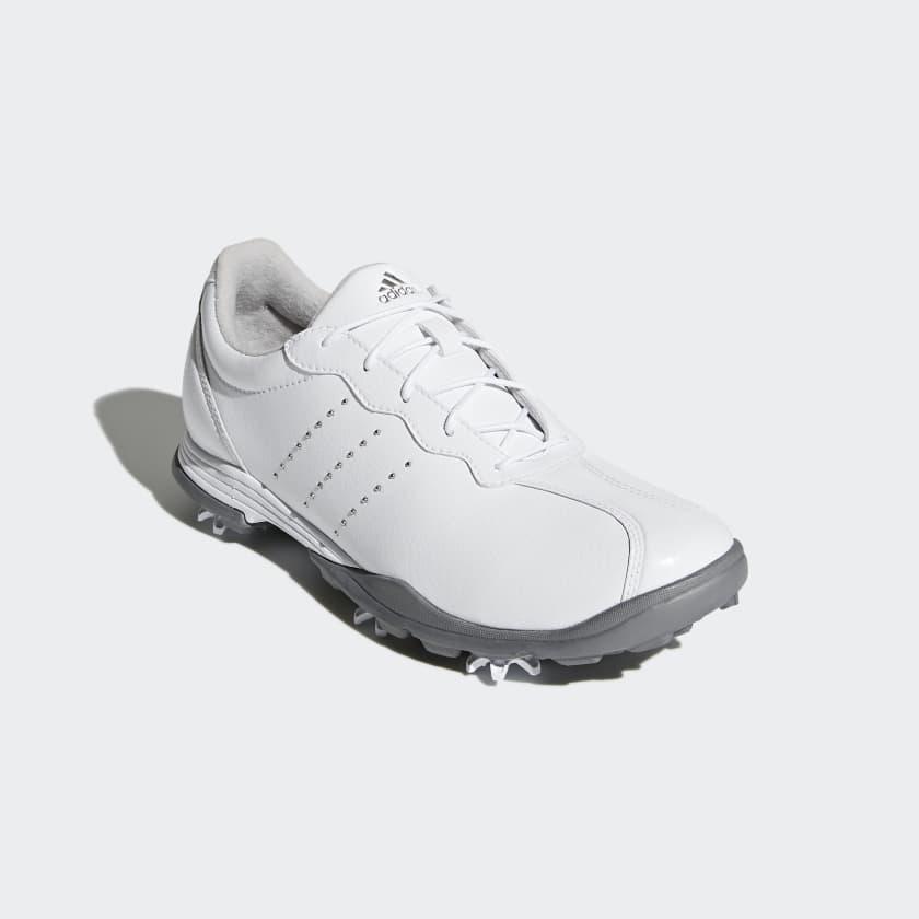 Adipure DC Schuh