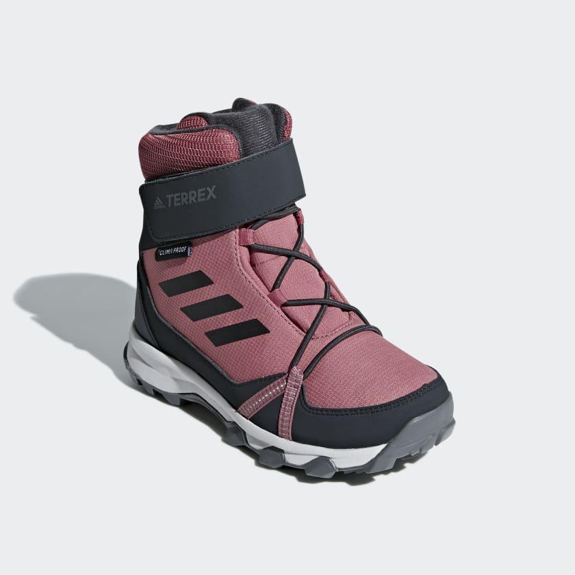 TERREX Snow CF CP CW Shoes