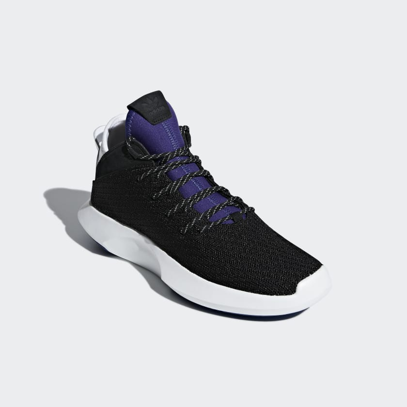 Crazy 1 ADV Primeknit Shoes