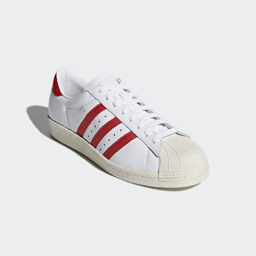 Tenis Superstar OG