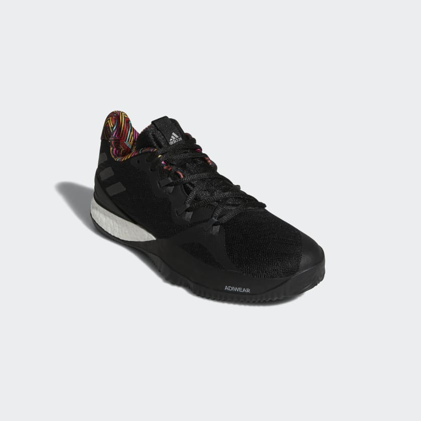 Crazylight Boost 2018 Shoes