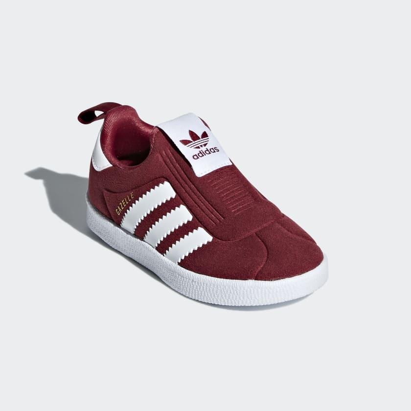 Chaussures Gazelle 360