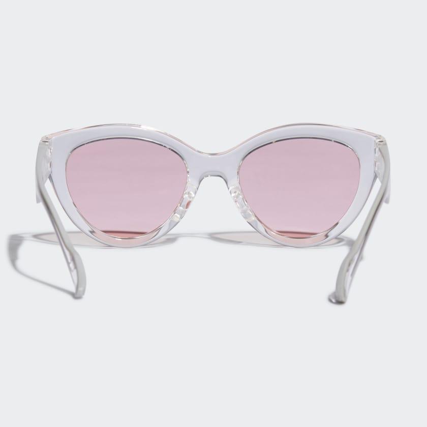 AOG000 Sunglasses