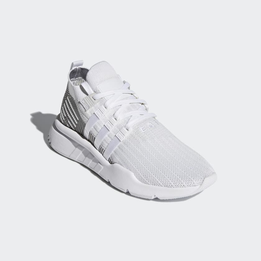 best sneakers 643e4 c82be EQT Support Mid ADV Primeknit sko fb1fa0c finest selection bdb16 f5aec ..  adidas ...