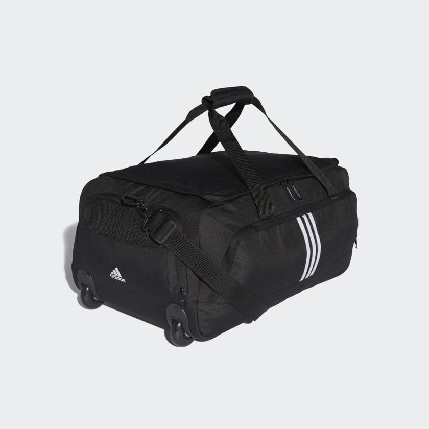 Wheelie Duffelbag M