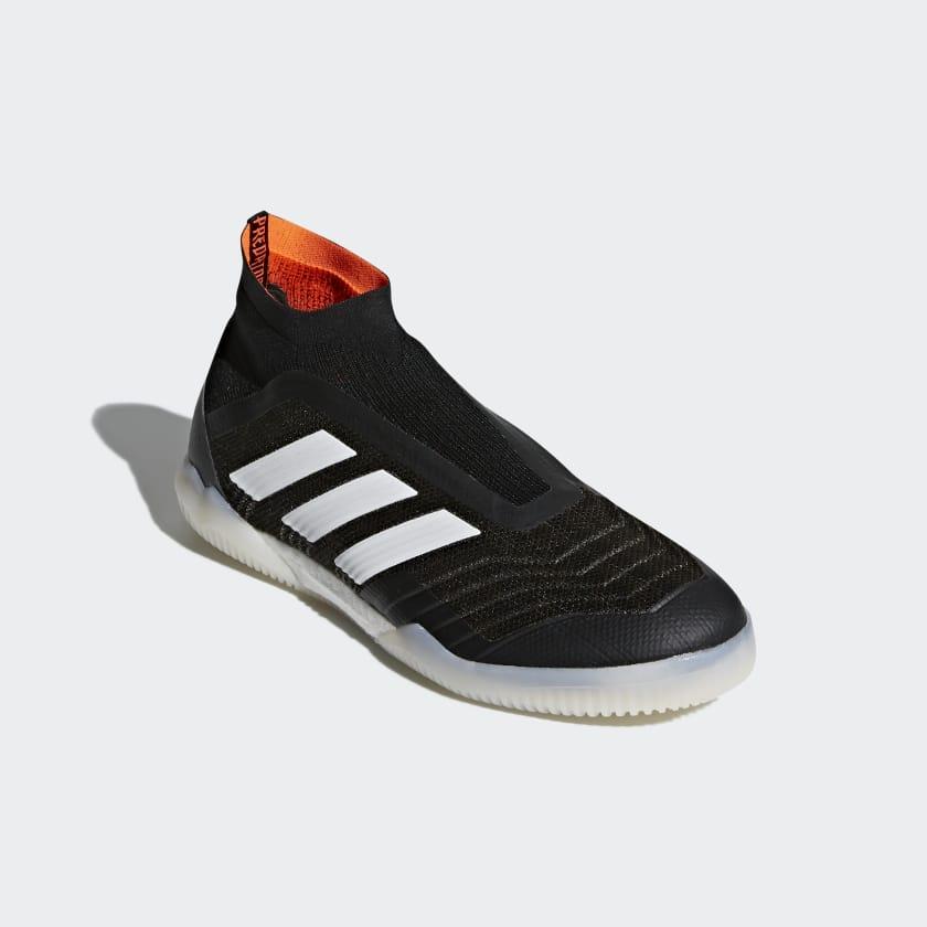 Scarpe da calcio Predator Tango 18+ Indoor