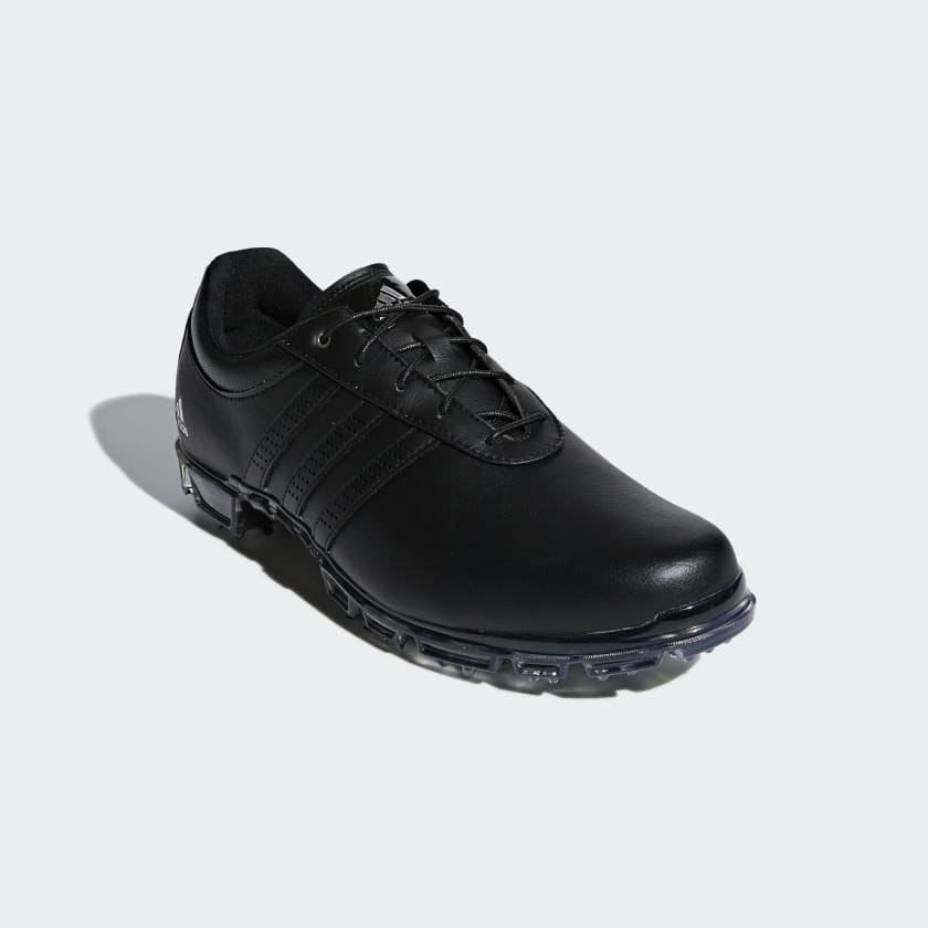adipure Flex Wide Shoes