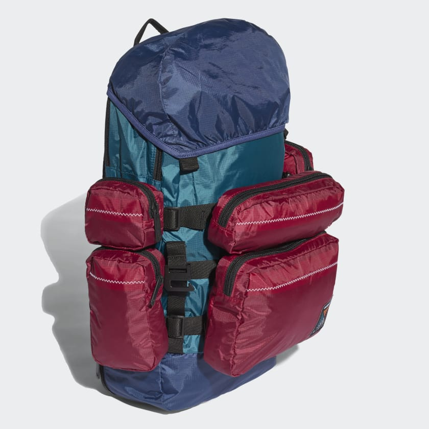Atric Backpack Large