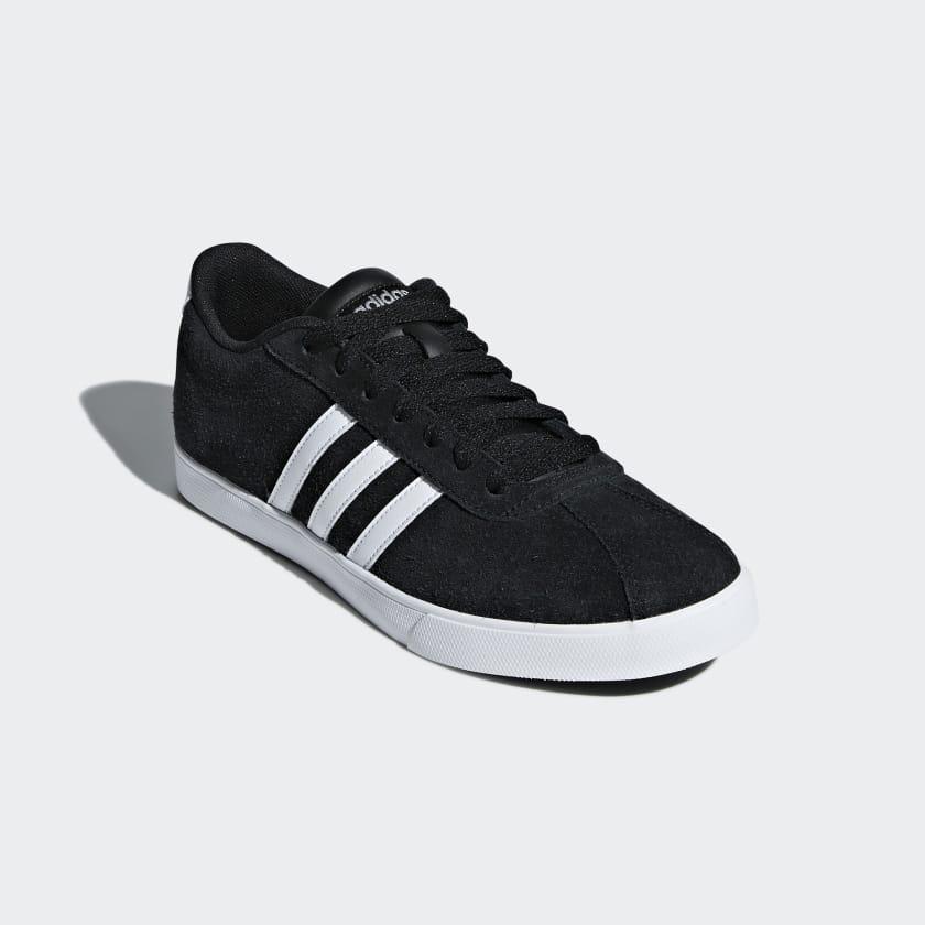 Courtset Shoes