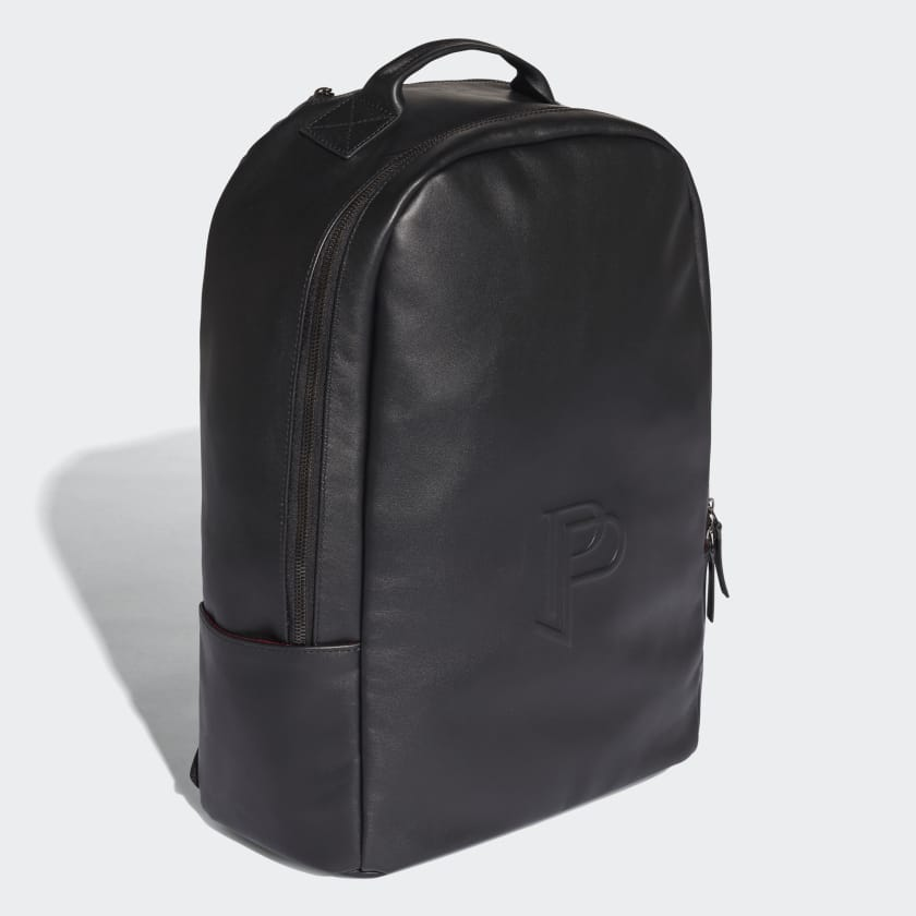 Paul Pogba Backpack