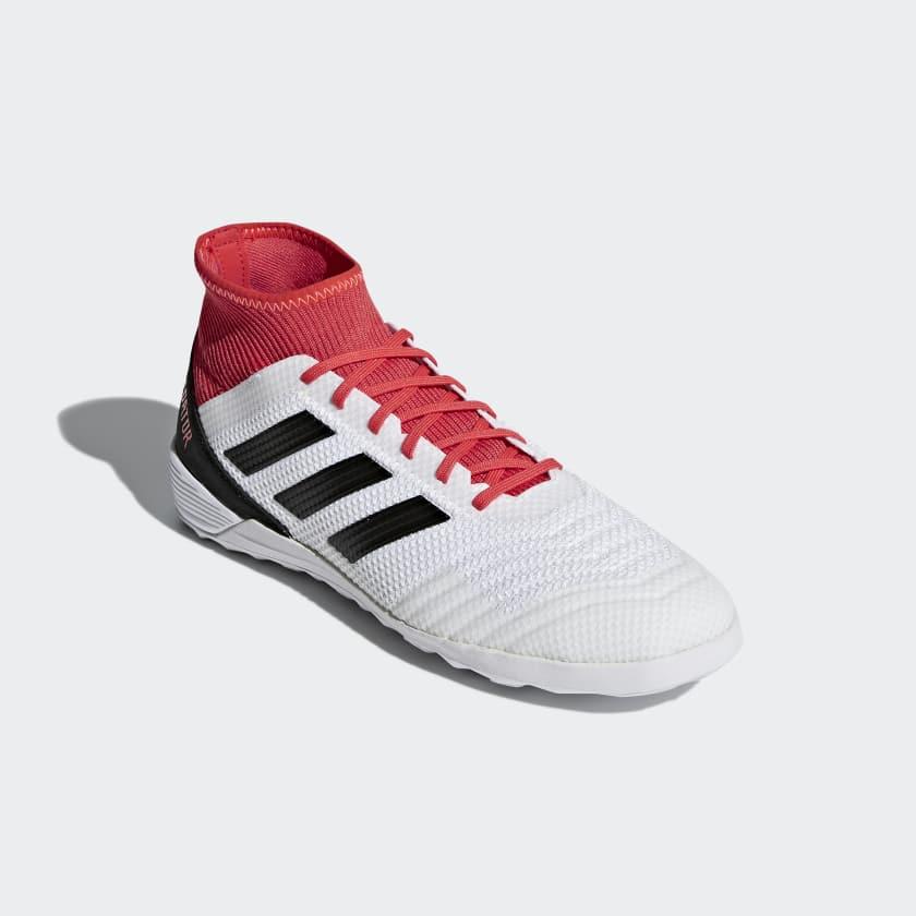 Chuteira Predator 18.3 Futsal