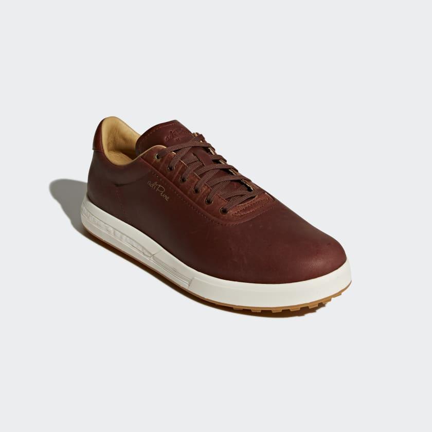 Adipure SP Schuh
