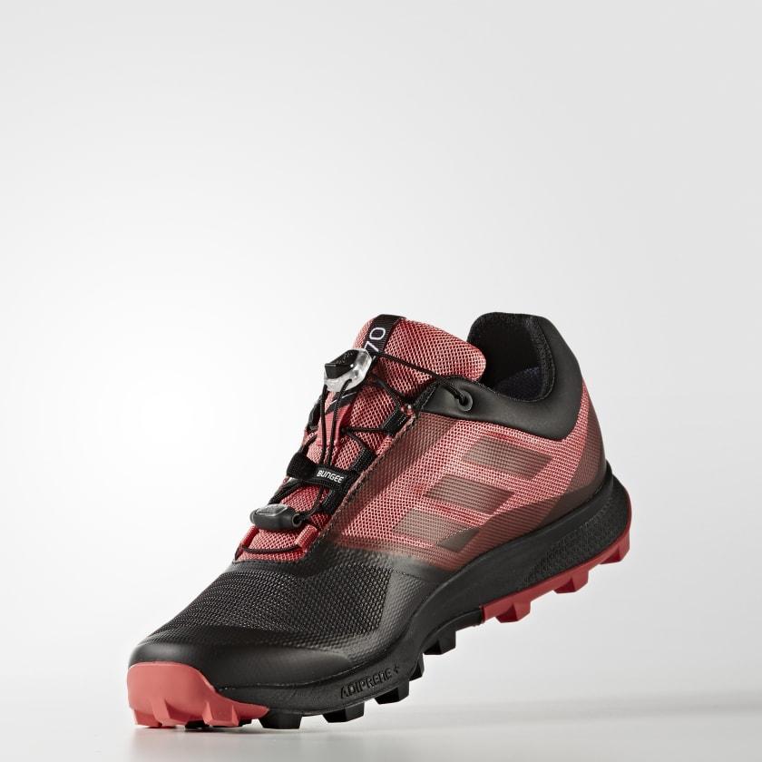Terrex Trailmaker GTX Schuh