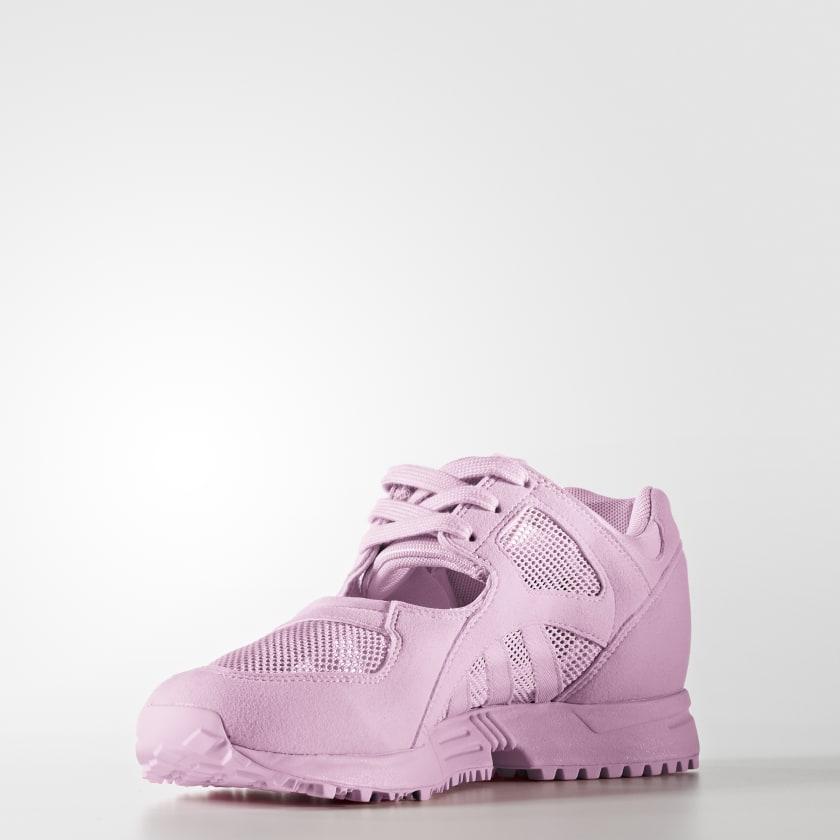 EQT Racing 91 Shoes