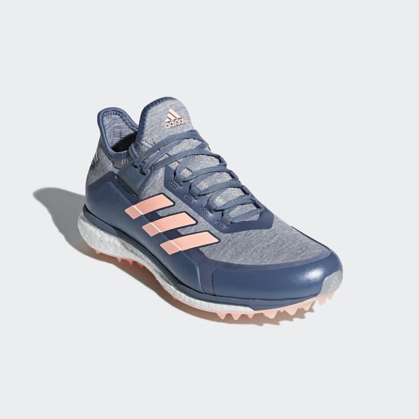 Fabela X Schuh