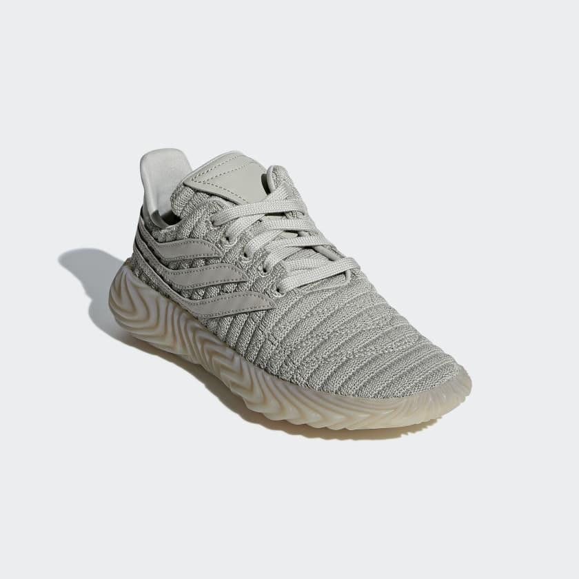 Sobakov Modern Shoes