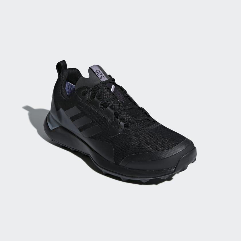 Zapatilla adidas TERREX CMTK GTX