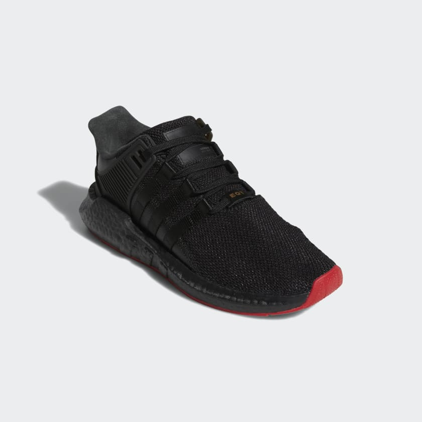 Zapatillas EQT Support 93/17